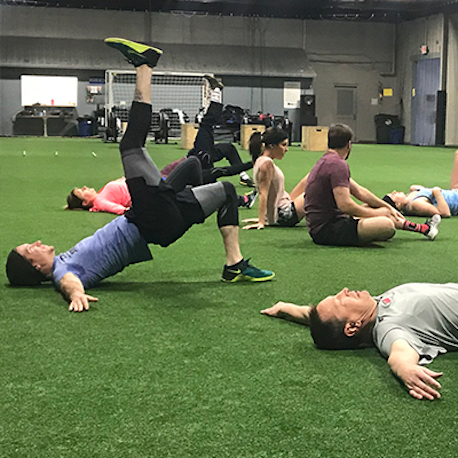 group cardio burn boot camp mason Ohio